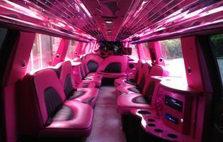 pink-limo3