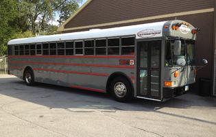 school-bus-7