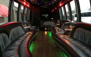silver-krystal-limo-bus3