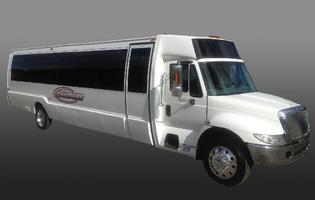 white-krystal-limo-bus1