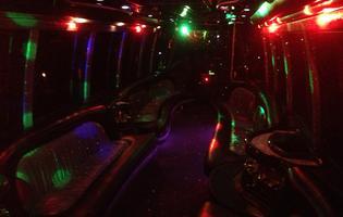 white-krystal-limo-bus3