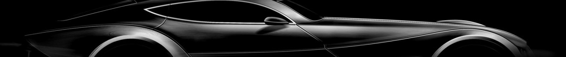 car-wallpaper.jpg