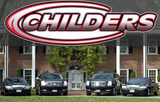 childers-job