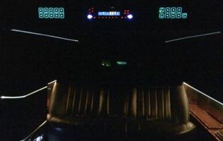black-lincoln6-limo3