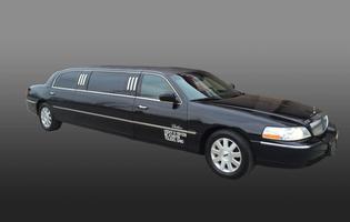 black-towncar6-limo.jpg