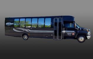 black-turtle-top-limo-bus1