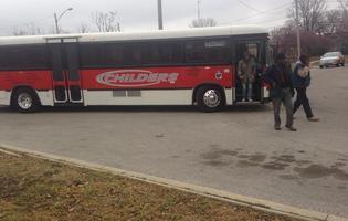 childers-bus.jpg