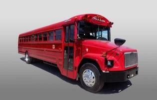 school-bus-1