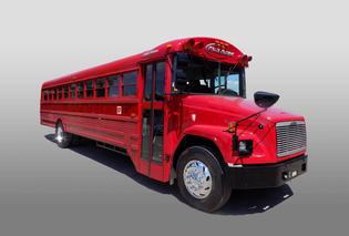 school-bus-11.jpg