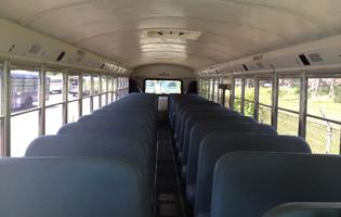 school-bus-3