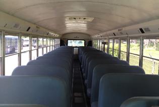 school-bus-3.png