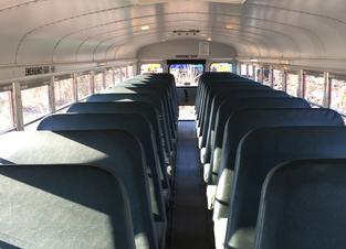 school-bus-4.jpg