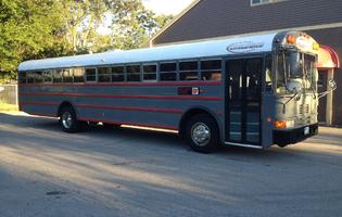 school-bus-4.png