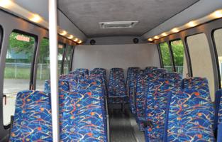 school-bus-6