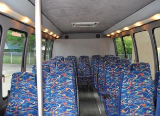 school-bus-61.png
