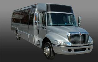 silver-krystal-limo-bus1