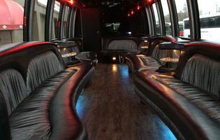 white-krystal-limo-bus2