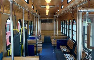 trolly-bus-inside-view