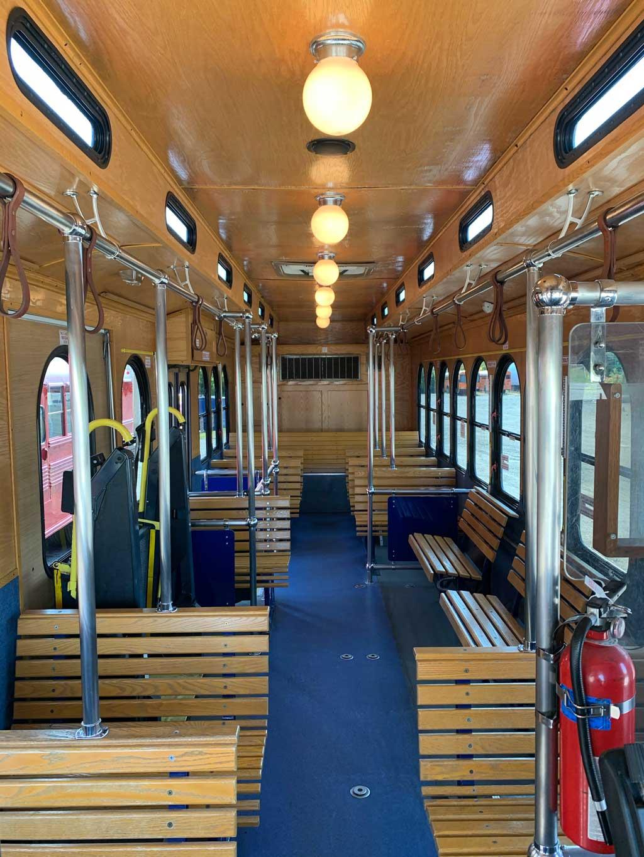 trolly-bus-inside-view.jpg